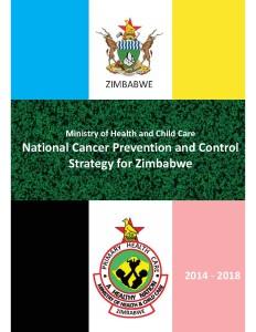 Zimbabwe_NatCancerPreventionControlStrategy2014-18 1